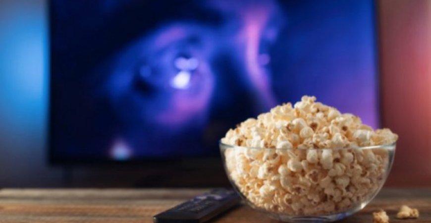4 filmes e séries para impulsionar sua carreira durante a quarentena