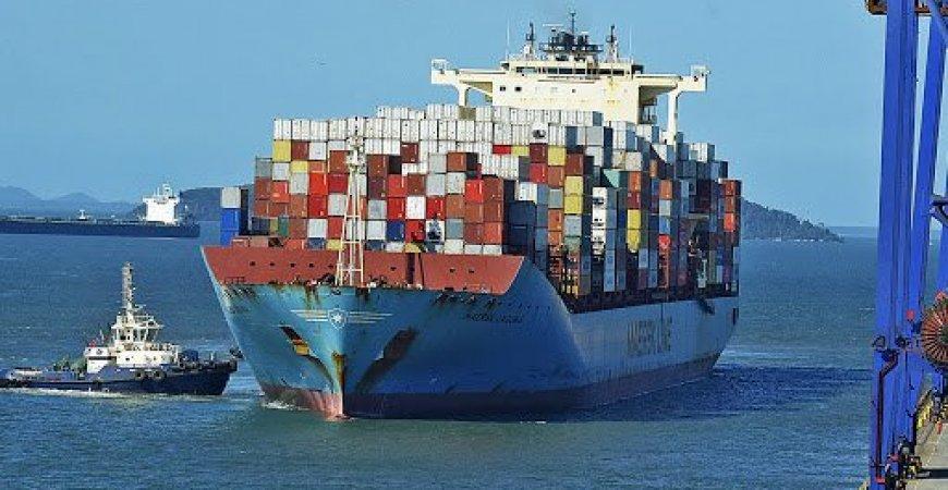 Imposto de importação: Camex operacionaliza normas para zerar tarifa contra risco de desabastecimento