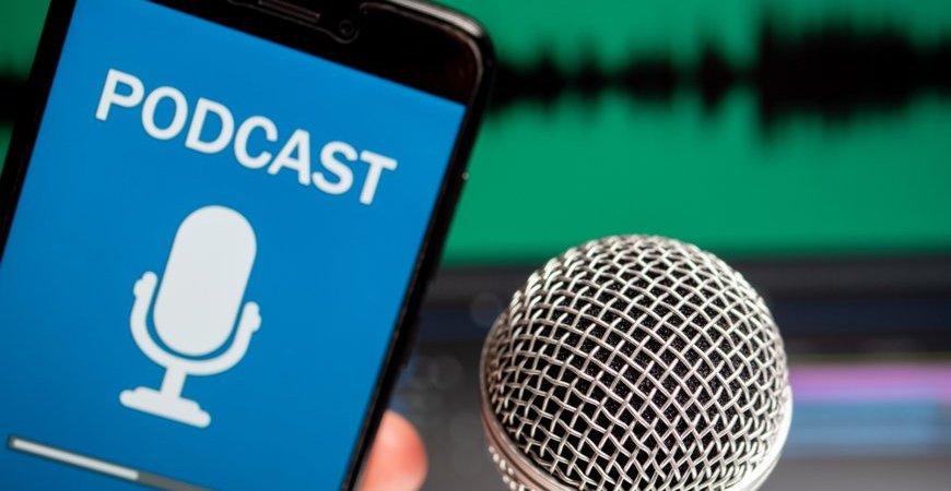 Portal Contábeis lança podcasts diários com atualizações do segmento