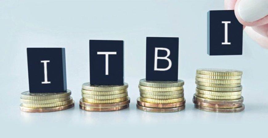 Saiba como funciona o ITBI, o imposto de transação imobiliária