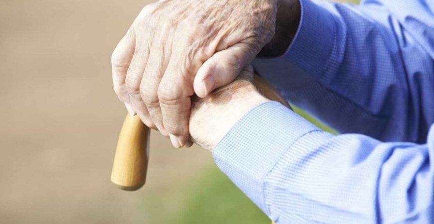 Reforma da Previdência: Apenas 13 dos 27 estados aprovaram novas regras