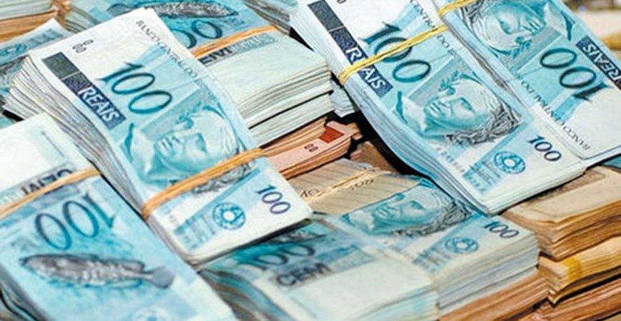 Imposto sobre fortunas no Brasil volta a ser discutido diante da pandemia