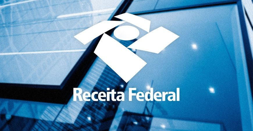 Receita e PGFN prorrogam validade de certidões conjuntas