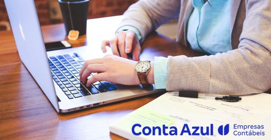 Conta Azul realiza evento sobre contabilidade de alta performance