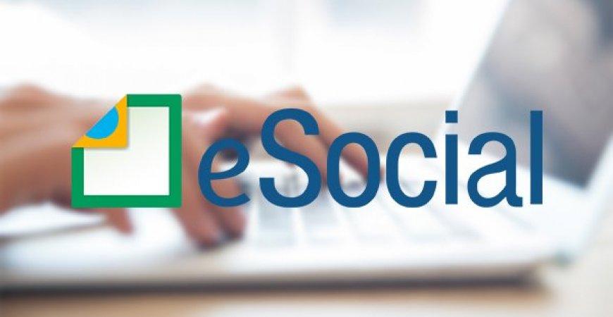 eSocial: Decreto 10.410/2020 altera tabela de CNAEs Preponderantes