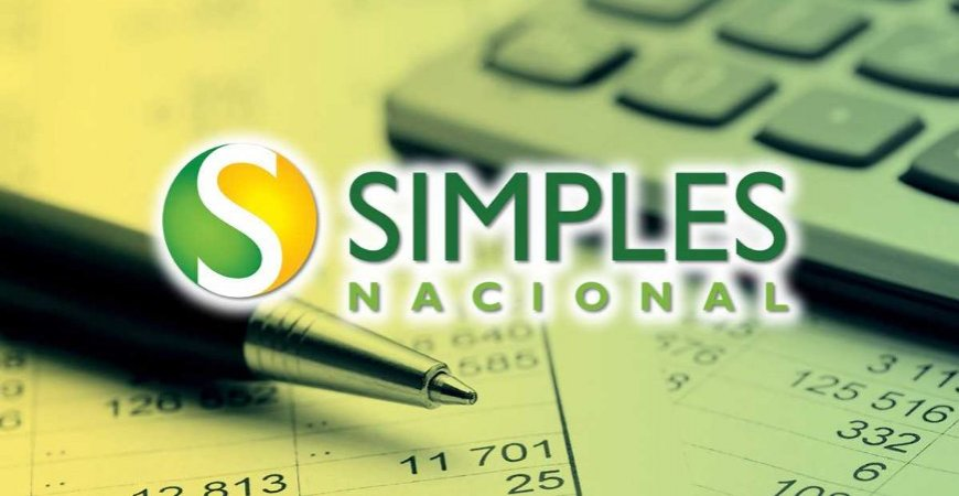 Simples Nacional: Senado aprova renegociação de débitos fiscais