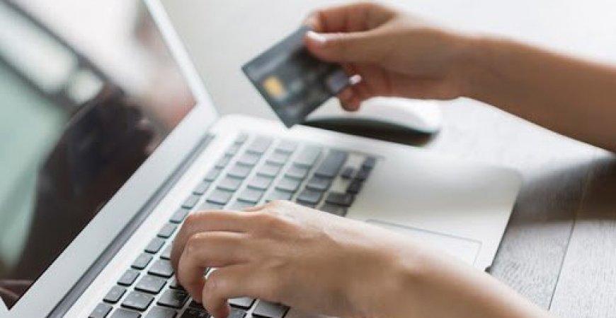 E-commerce: Hábitos de consumo devem mudar após pandemia