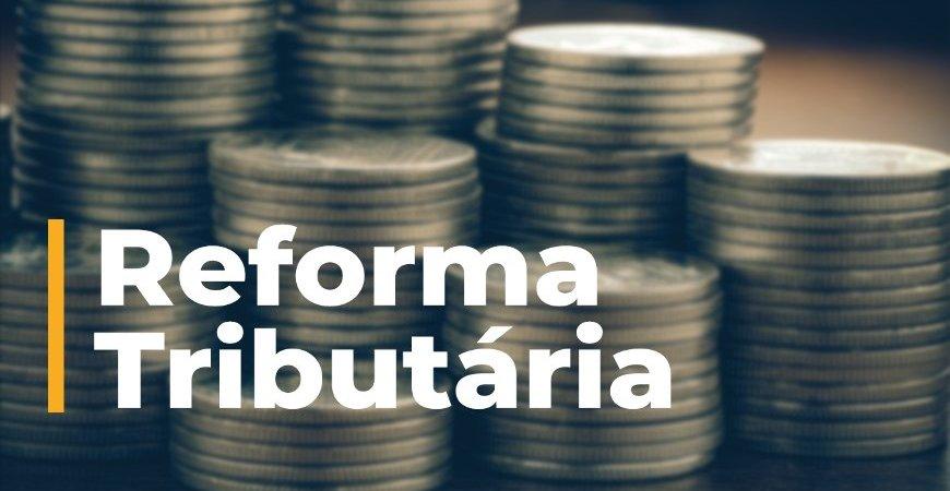 Reforma tributária: Guedes promete entregar primeira parte na ...