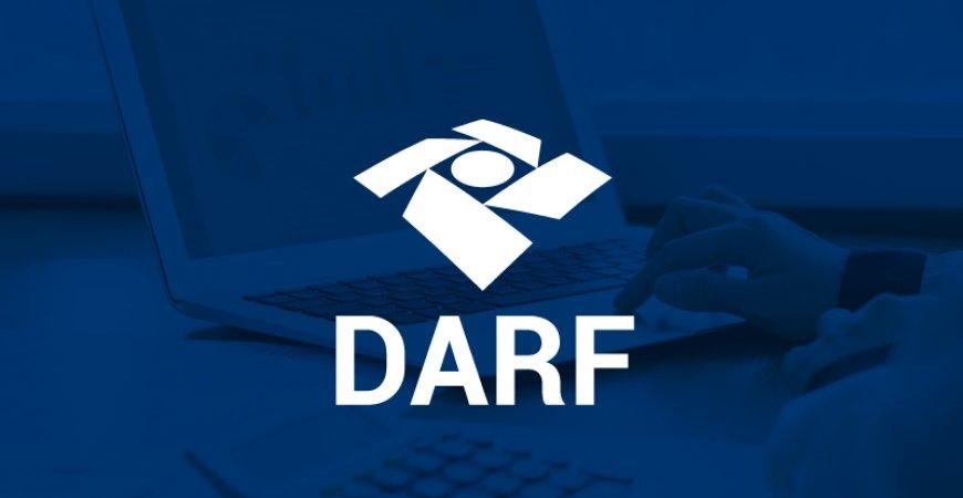 DARF: Veja como regularizar o seu documento vencido