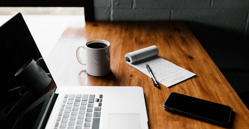 70% das pessoas preferem home office ao escritório