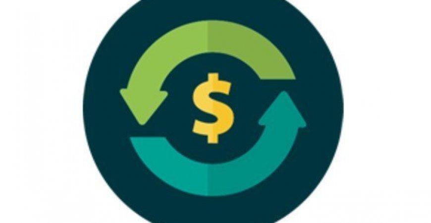 CGPE: Programa auxilia no capital de giro de micro e pequenas empresas