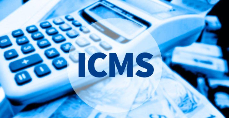 ICMS: Comitê do Simples Nacional nega prorrogação de prazo