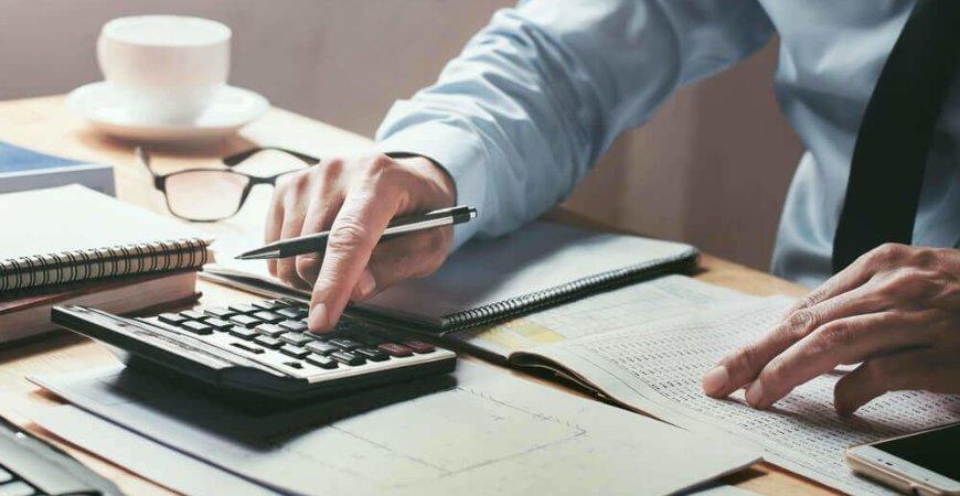 Escritórios contábeis: Demanda aumentou até 100% no home office
