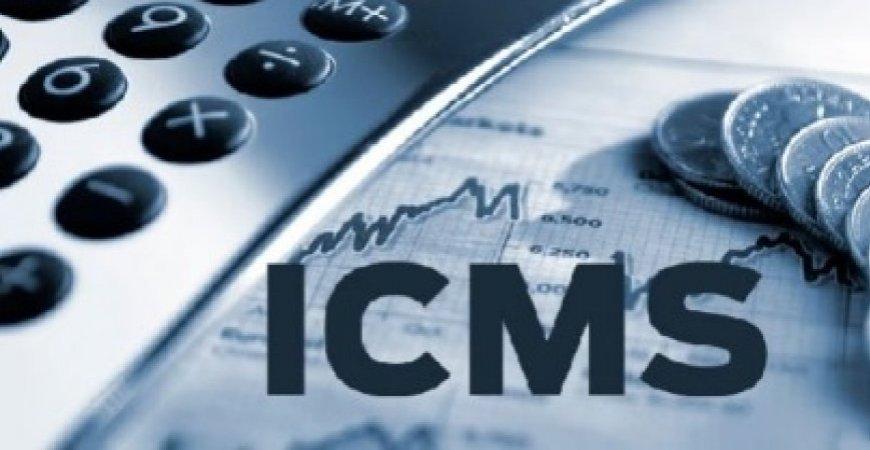 Comsefaz diz que perda com arrecadação de ICMS já soma 18% na pandemia