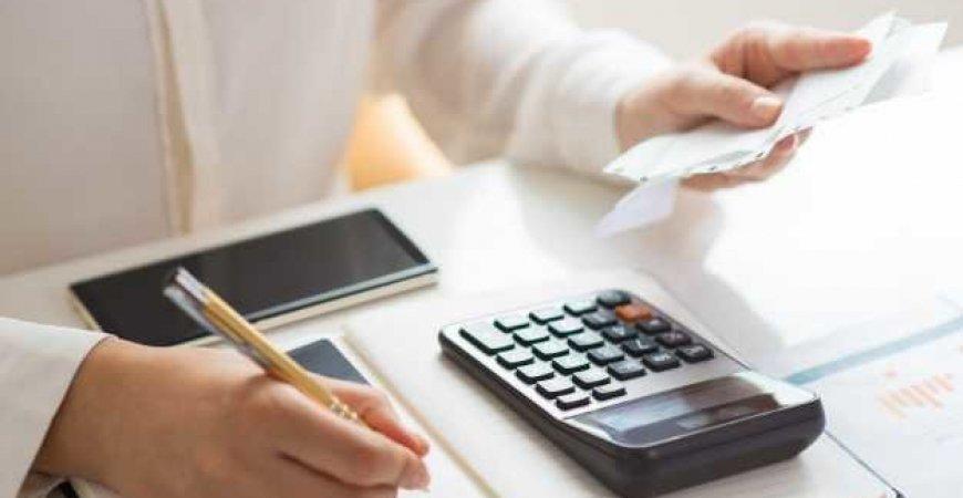 Empresa pode reduzir cálculo de contribuição ao INSS