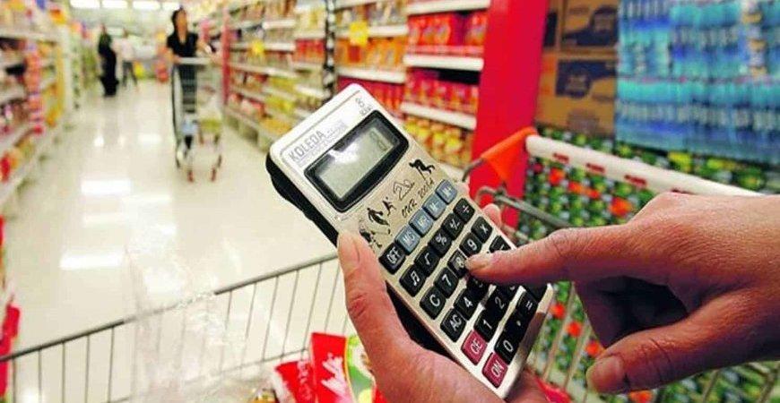 Criação de CBS pode aumentar preços de produtos da cesta básica
