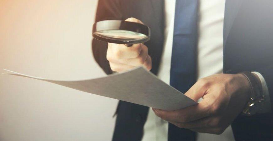 Malha fina: Veja 3 maneiras de regularizar seu Imposto de Renda