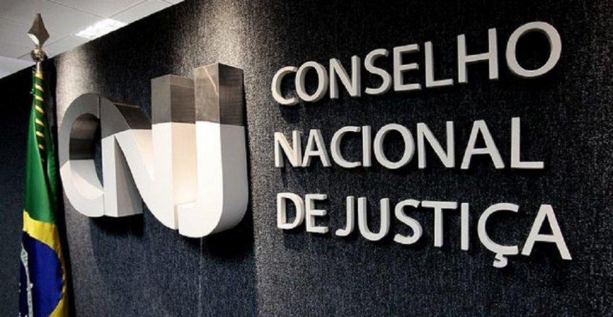 CNJ cria regras para estimular conciliação em falências de empresas