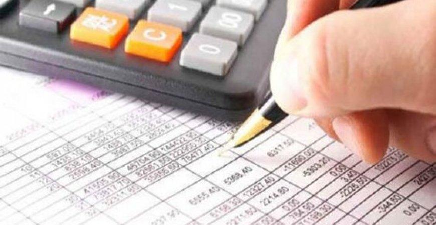 Governo deve propor microimposto digital para bancar desoneração