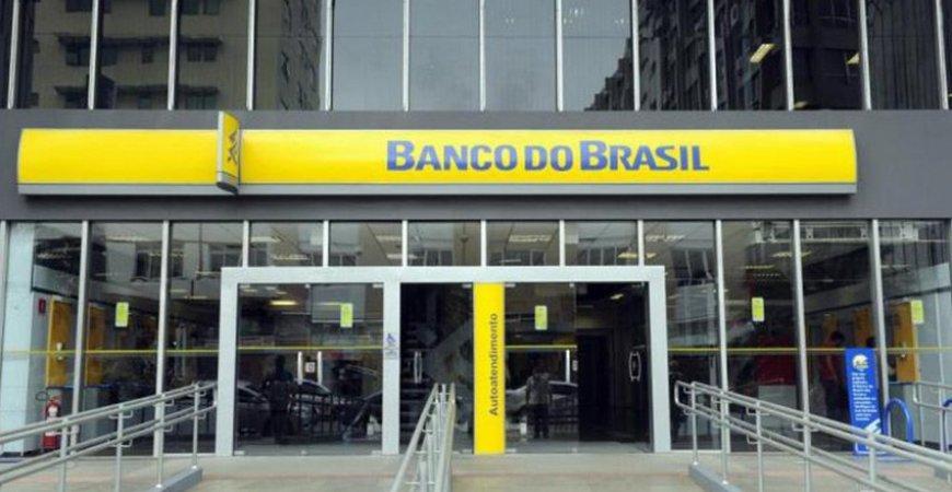 FGTS: Banco do Brasil lança linha de antecipação de saque-aniversário