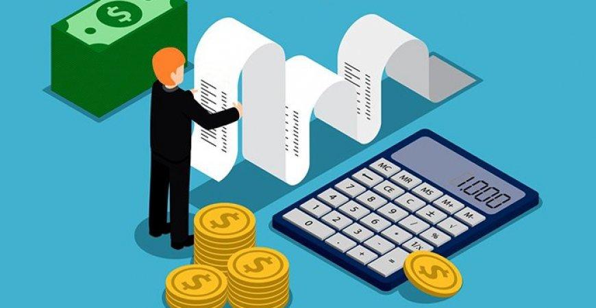 Lei modifica tributação e protege bancos com investimentos no exterior