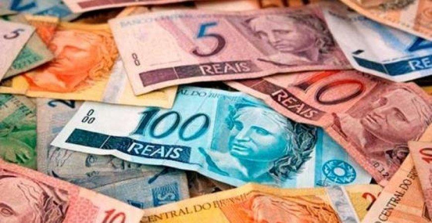 Banco Central lançará cédula de 200 reais