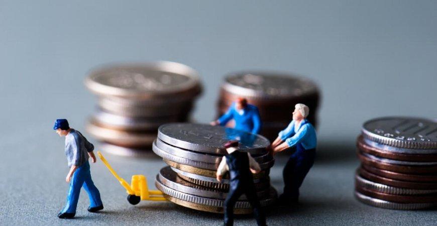 Impostos alvos da reforma tributária são campeões de processos no STF