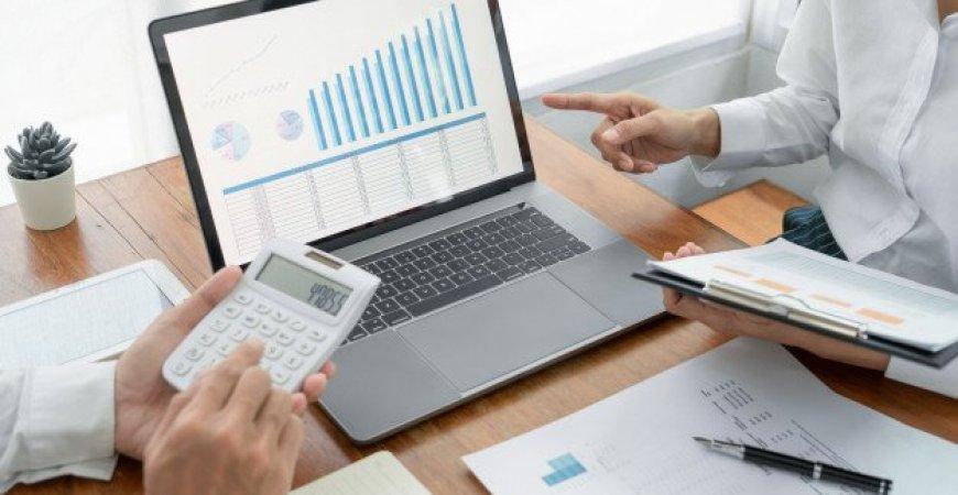 Empresas prestadoras de serviços: tudo sobre a gestão financeira