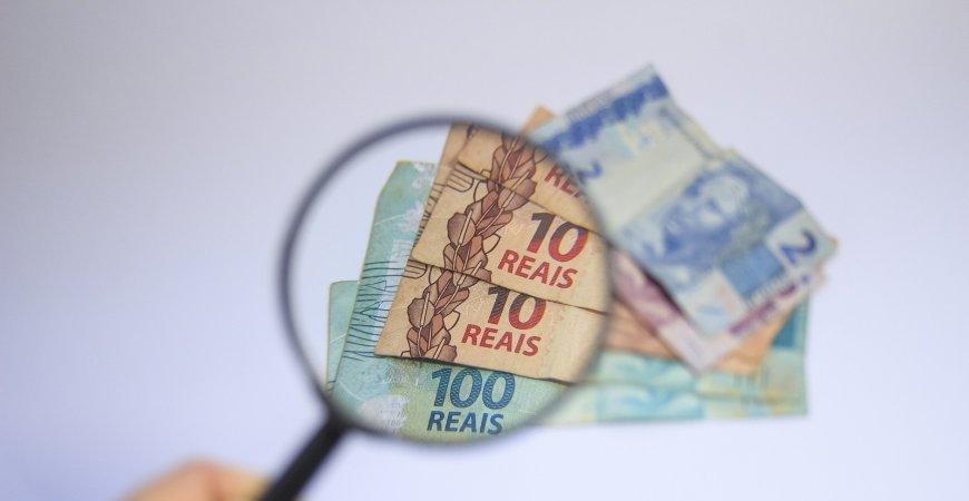 FGTS: Câmara permite saques mensais para quem teve salário reduzido
