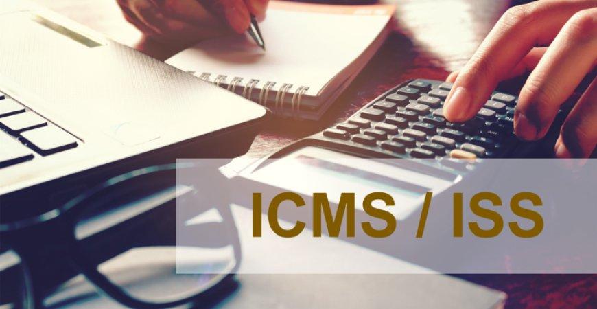 STF decide se ISS ou ICMS incidem nas operações de industrialização por encomenda
