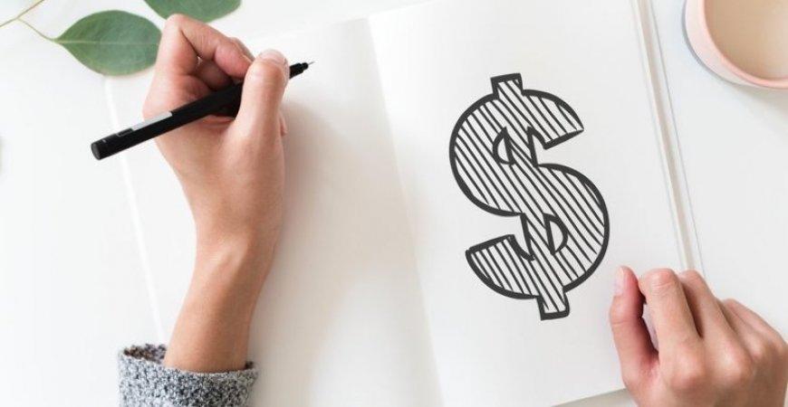 Folha de pagamento: Governo estuda desoneração de 25%