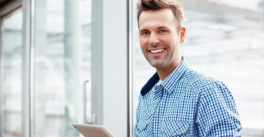 Vá além e conheça todas as vantagens que a Assinatura Digital traz para sua contabilidade