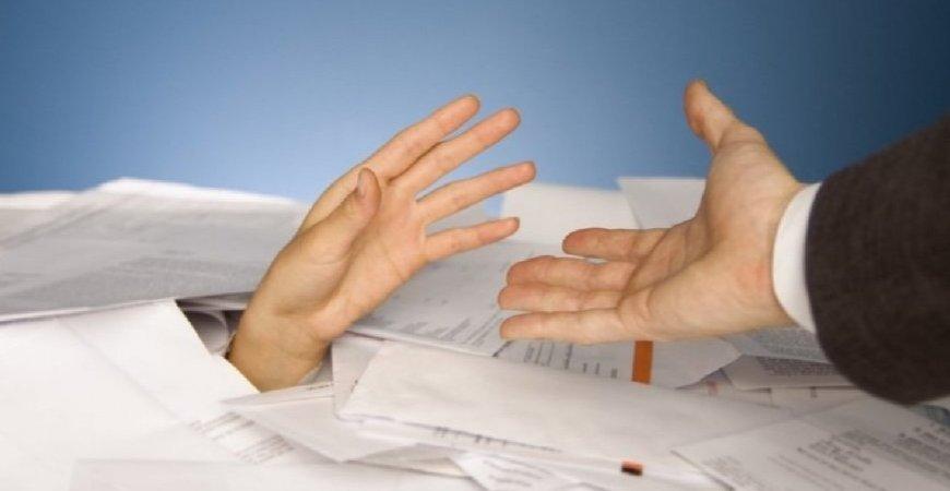 3 pontos para observar para renegociar dívidas de maneira vantajosa