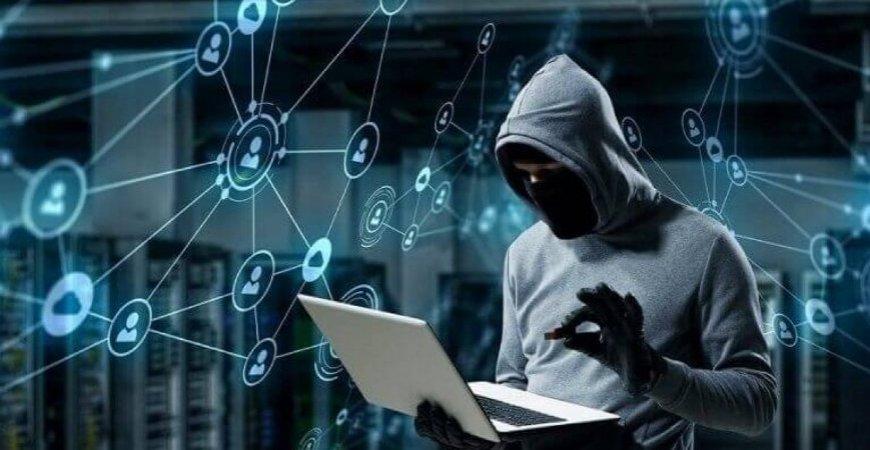 Ataque cibernético: E-mail é a principal fonte de fraudes durante pandemia