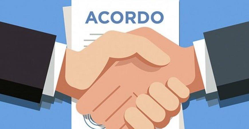 Simples Nacional: Empresas já podem solicitar renegociação de débitos