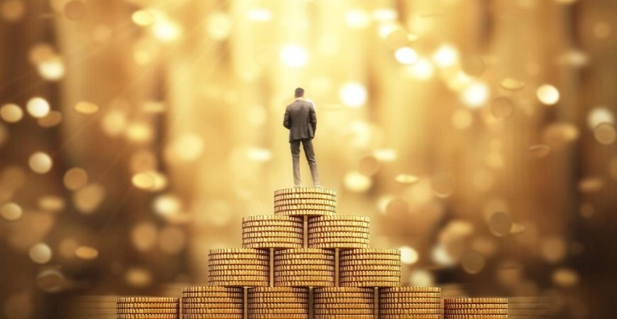 Tributação de super-ricos é apresentada como forma de minimizar crise pós-pandemia
