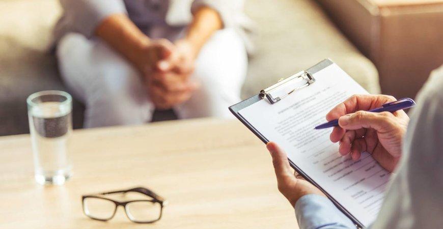 Pandemia: 75% das empresas criaram apoio psicológico para funcionários