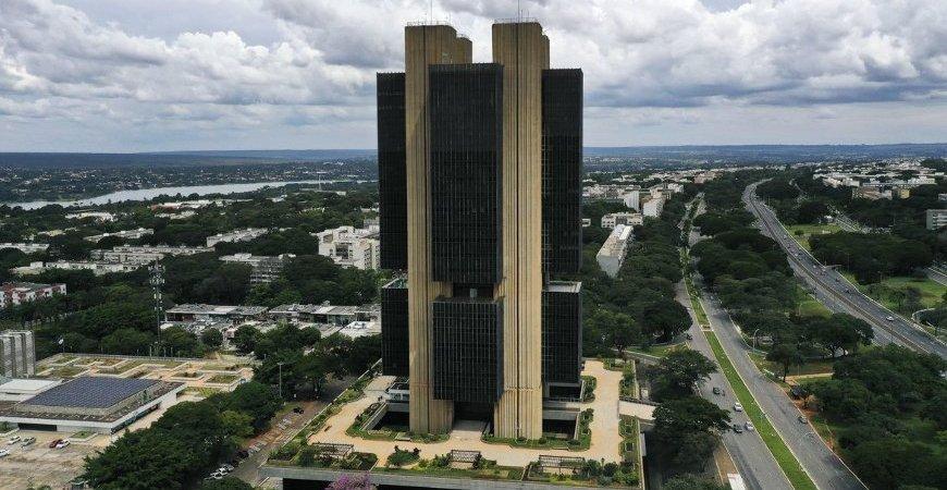 Banco Central aprova regulamento do Pix e início de operação será em novembro