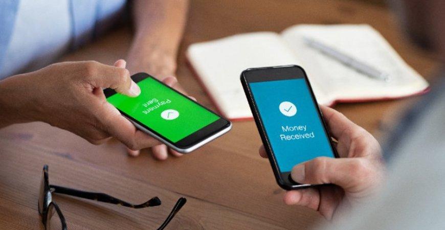 PIX: Entenda o que é o sistema de pagamentos que permite transações simultâneas