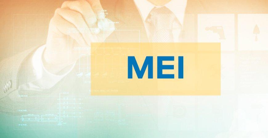 MEI: Virar microempreendedor individual ficará mais fácil a partir de  setembro
