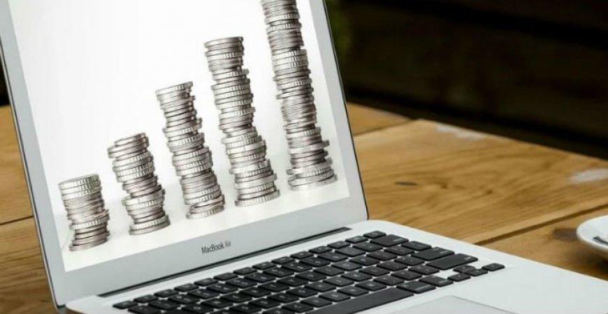Entenda quais os problemas de um novo imposto digital