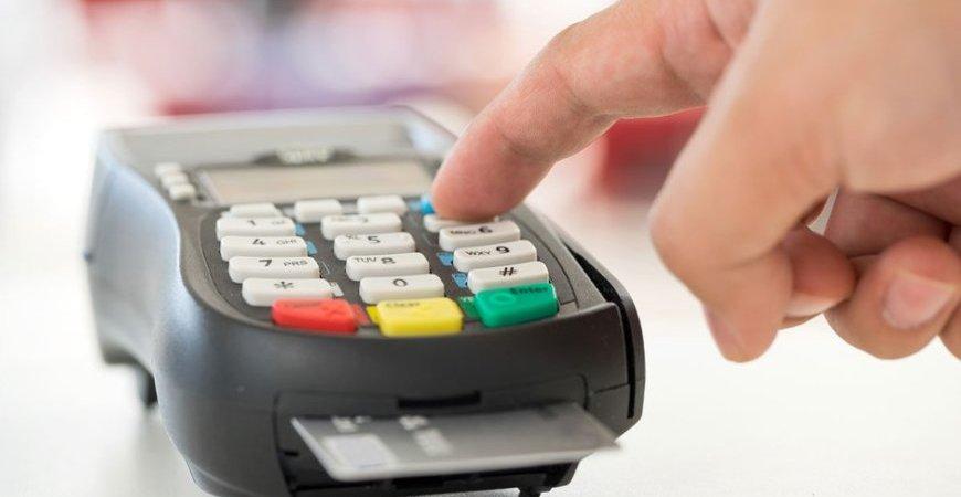 Lei que libera crédito a microempresas via maquininha deve ser sancionada hoje