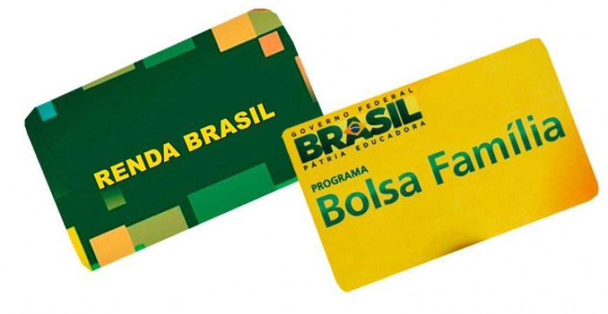 Renda Brasil terá parcela de até R$ 300 e será votado com PECs que cortam  gastos