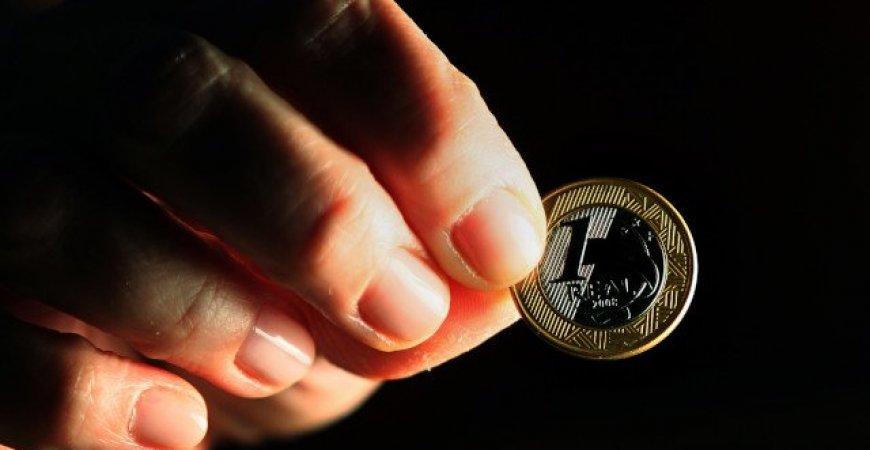 Receita abre novo programa de parcelamento tributário para débitos de baixo valor