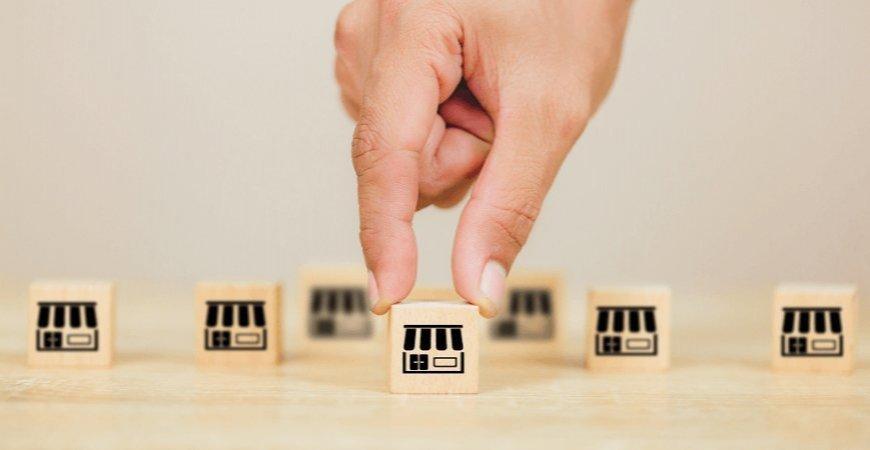 Alterar endereço: Entenda os procedimentos e custos