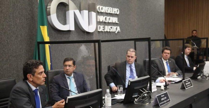 INSS e CNJ vão agilizar concessão de benefícios decididos judicialmente