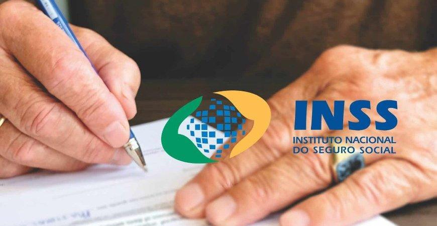 INSS: Maioria dos pedidos são negados por falta de documentos