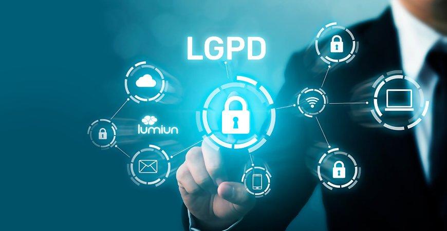 Podcast: Como aplicar a LGPD nas empresas?