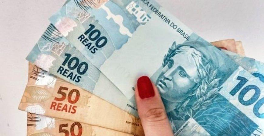 Governo diz que imposto que substituirá o PIS e Cofins não é preciso