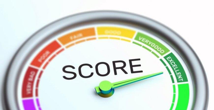 como aumentar o score do cpf rapido e facil